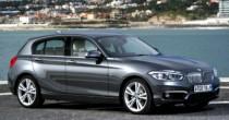 seguro BMW 120i 2.0 AT