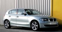 seguro BMW 120i 2.0
