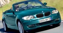 seguro BMW 120i Cabriolet 2.0 AT
