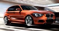 seguro BMW 125i M Sport 2.0