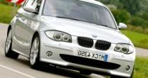 seguro BMW 130i 3.0