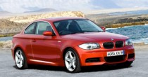 seguro BMW 135i Coupe 3.0 Turbo