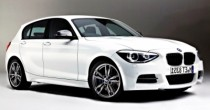 seguro BMW 135i M 3.0 Turbo
