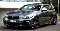seguro BMW 140i M 3.0 Turbo