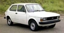 seguro Fiat 147 GLS 1.3