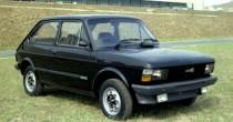 seguro Fiat 147 Racing 1.3