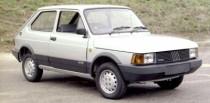 seguro Fiat 147 Spazio 1.050
