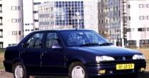 seguro Renault 19 Sedan 16S 1.8 16V