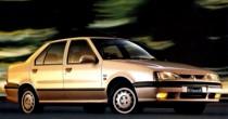 seguro Renault 19 Sedan RT 1.8