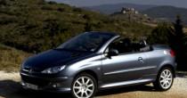 seguro Peugeot 206 CC 1.6 16V