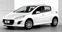 seguro Peugeot 308 Active 1.6