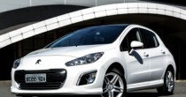 seguro Peugeot 308 Allure 2.0 AT