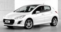 seguro Peugeot 308 Allure 2.0