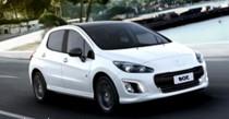 seguro Peugeot 308 Quiksilver 1.6
