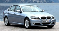 seguro BMW 318i 2.0