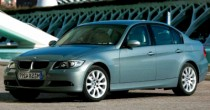 seguro BMW 320i 2.0