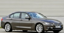 seguro BMW 320i 2.0 Turbo