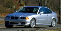 seguro BMW 323i 2.5