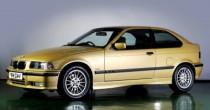 seguro BMW 323Ti Compact 2.5