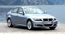 seguro BMW 325i 2.5