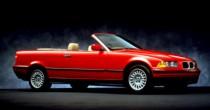 seguro BMW 325i Cabriolet 2.5