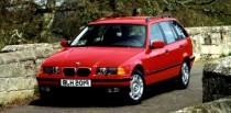 seguro BMW 328i Touring 2.8