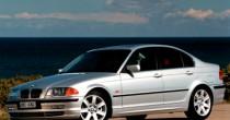 seguro BMW 330i 3.0