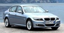 seguro BMW 335i 3.0