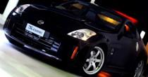 seguro Nissan 350Z 3.5 V6