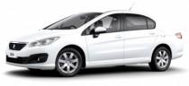 seguro Peugeot 408 Business 1.6 Turbo AT