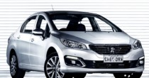 seguro Peugeot 408 Griffe 1.6 Turbo AT