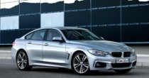 seguro BMW 428i Sport 2.0 Turbo