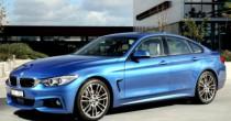 seguro BMW 430i M Sport 2.0 Turbo