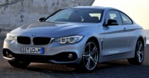 seguro BMW 435i Coupé 3.0 Turbo