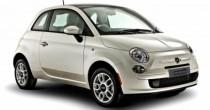 seguro Fiat 500 Cult 1.4 8V