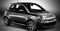 seguro Fiat 500 Prima Edizione 1.4 16V