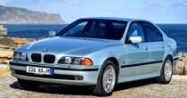 seguro BMW 528i 2.8