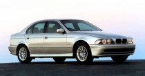 seguro BMW 530i 3.0