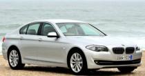 seguro BMW 535i 3.0 Turbo