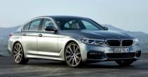 seguro BMW 540i M Sport 3.0 biturbo