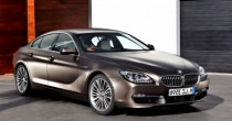seguro BMW 640i Gran Coupé 3.0 Turbo