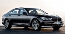seguro BMW 750i L Pure Excellence 4.4 V8