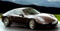 seguro Porsche 911 Carrera 4S 3.8