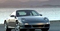 seguro Porsche 911 Carrera S 3.8