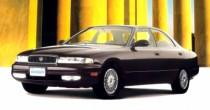 seguro Mazda 929 3.0 V6
