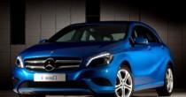 seguro Mercedes-Benz A200 Urban 1.6 Turbo