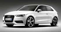 seguro Audi A3 Sport 1.8 TFSi