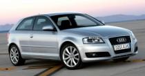 seguro Audi A3 Sport 2.0 TFSi