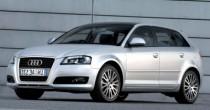 seguro Audi A3 Sportback 2.0 TFSi