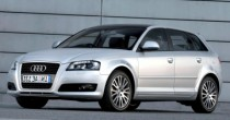 seguro Audi A3 Sportback 2.0 TFSi S-Tronic